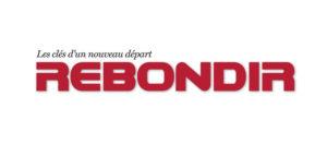 logo Rebondir